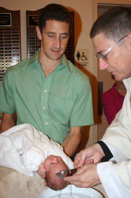 Katie's Baptism June 22, 2013 025_1