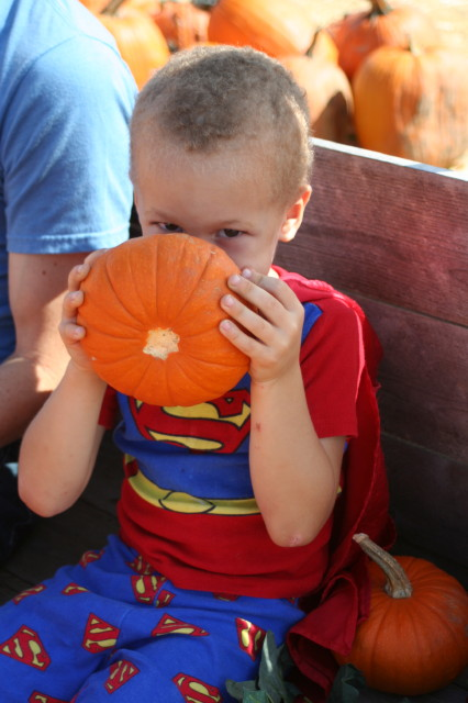pumpkin patch oct 17, 2013 017_1