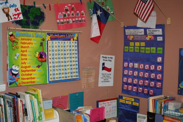 school room 004_1