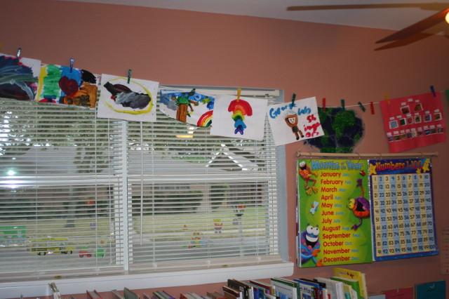school room 009_1