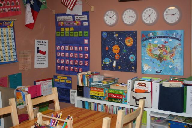 school room 014_1