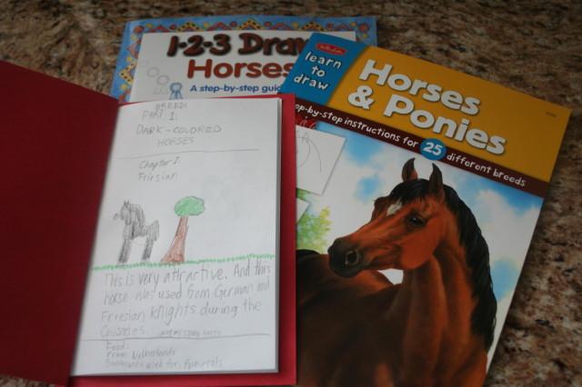 horses 001_1