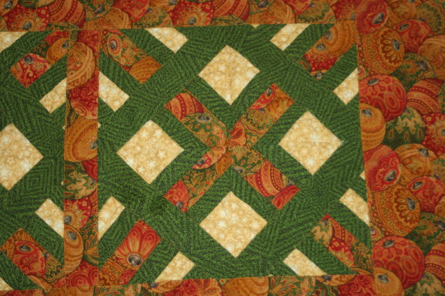 quilts 078_1