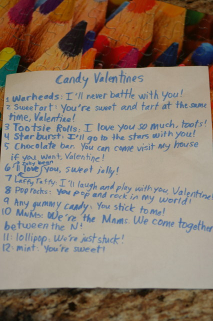 Valentine's Day 2015 077_1