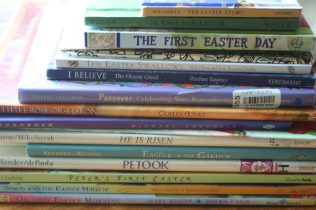 books 003_1