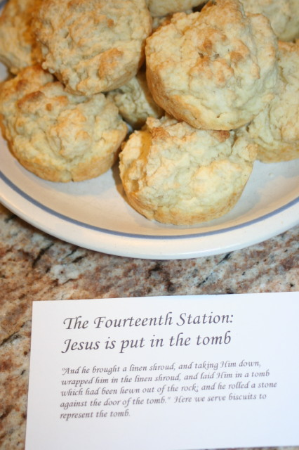 Easter 2015 035_1