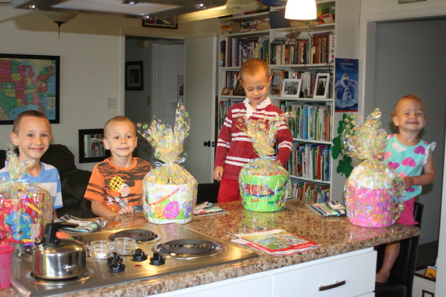 Easter 2015 141_1