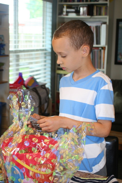 Easter 2015 143_1