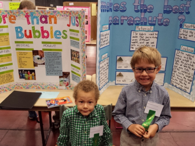 Science Fair 2016 015_1_1
