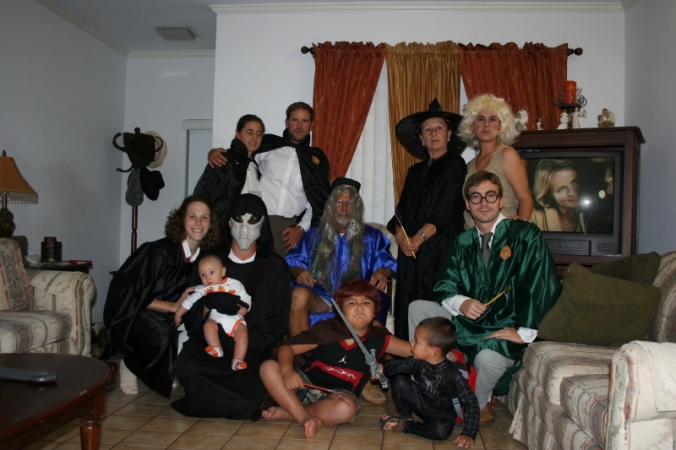 The Addams Family_1_1
