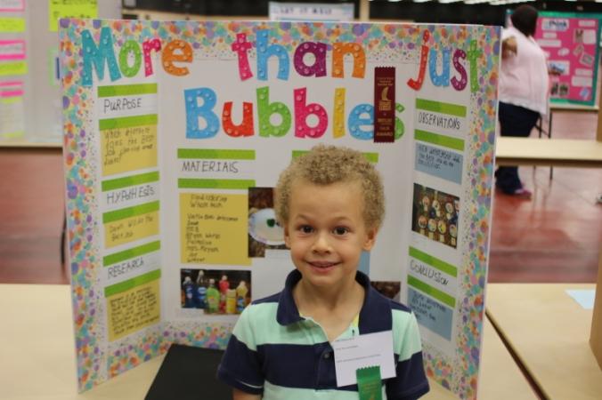 Science fair 2016 004_1_1
