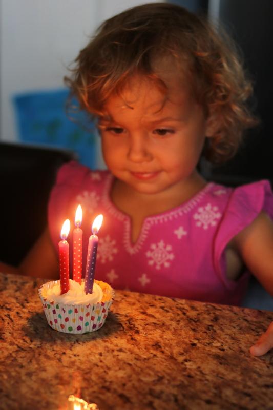 Katlyn's 3rd birthday 018_3_1