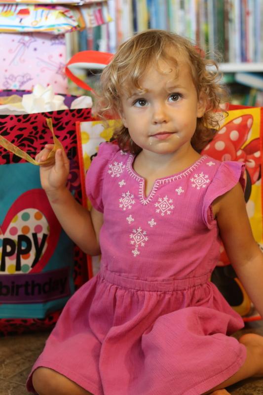 Katlyn's 3rd birthday 024_2_1