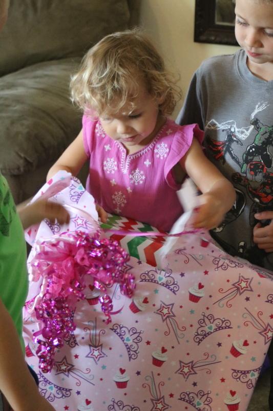 Katlyn's 3rd birthday 033_1_1