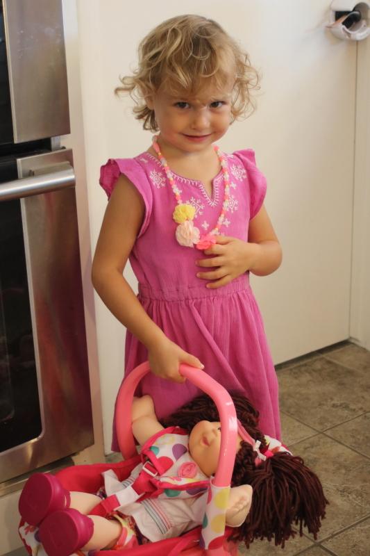Katlyn's 3rd birthday 042_4_1