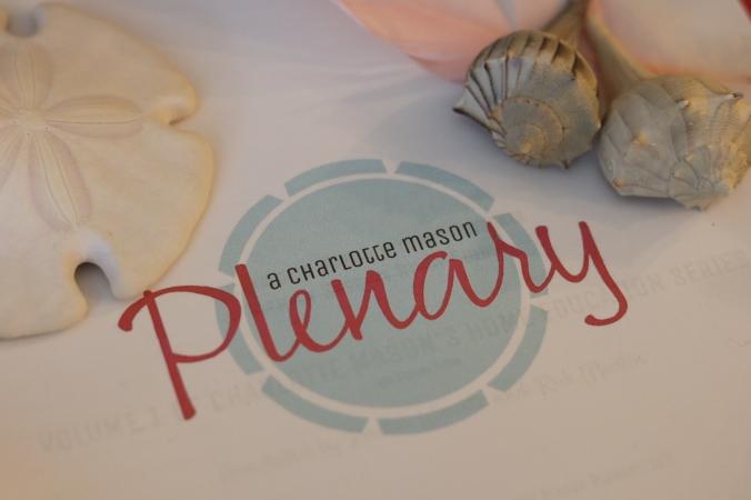 CM-Plenary-Plutarch
